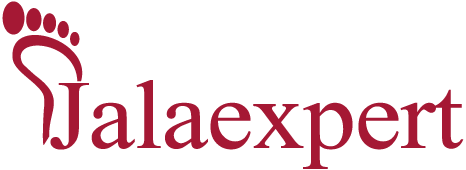 Jalaexpert - jalaproteesid, ortoosid, tallatoed, ortopeedilised jalatsid